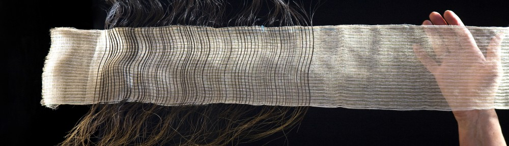 Peggy Osterkamp's Weaving Blog