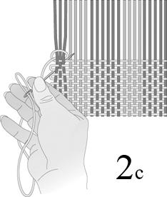 magic in the weaving pdf