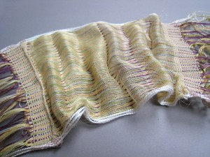 sewing threads 1