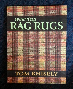 Weaving Rag Rugs - Stackpole Books