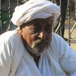 Man in turban 1