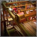 loom 33