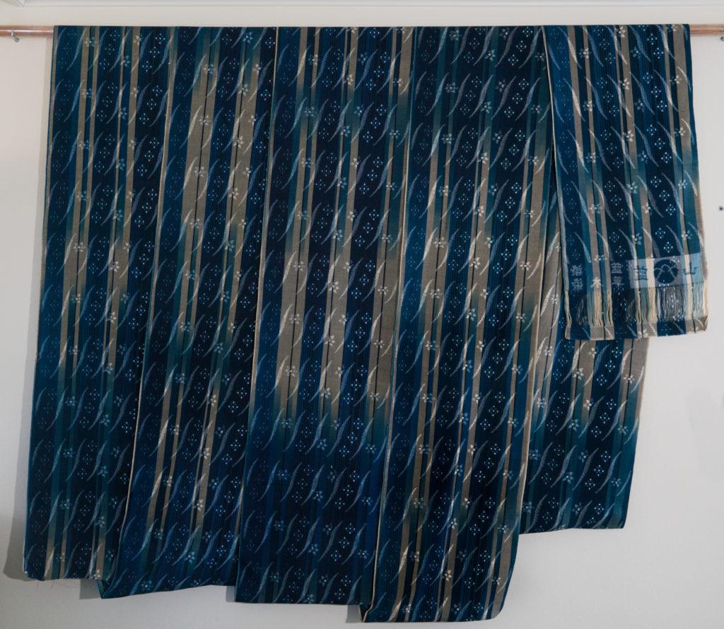 kasuri-kimono-fabric-copy