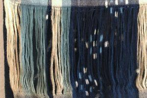 kimono-fabric-end-piece-detail