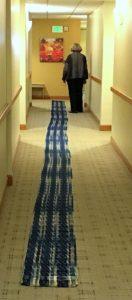 kimono-fabric-in-hall-1